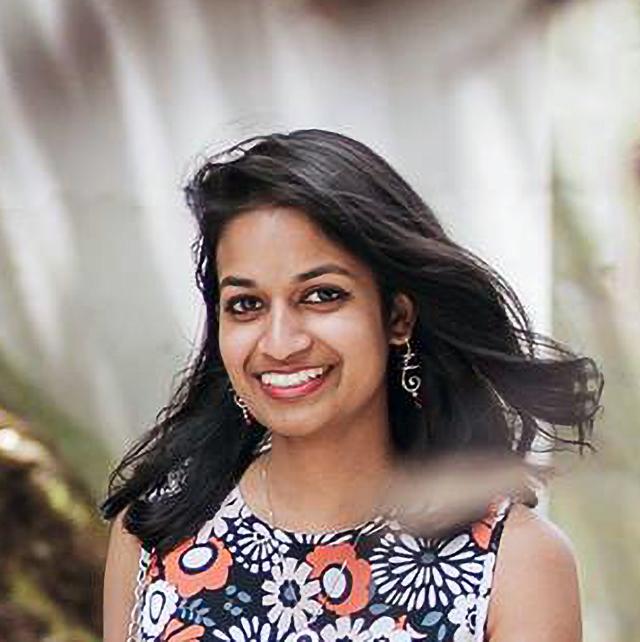 Chanisha